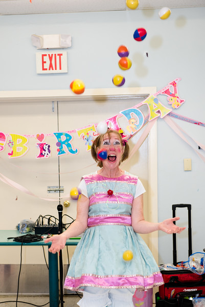 Paiges 4th Birthday Party (2013)-33.jpg