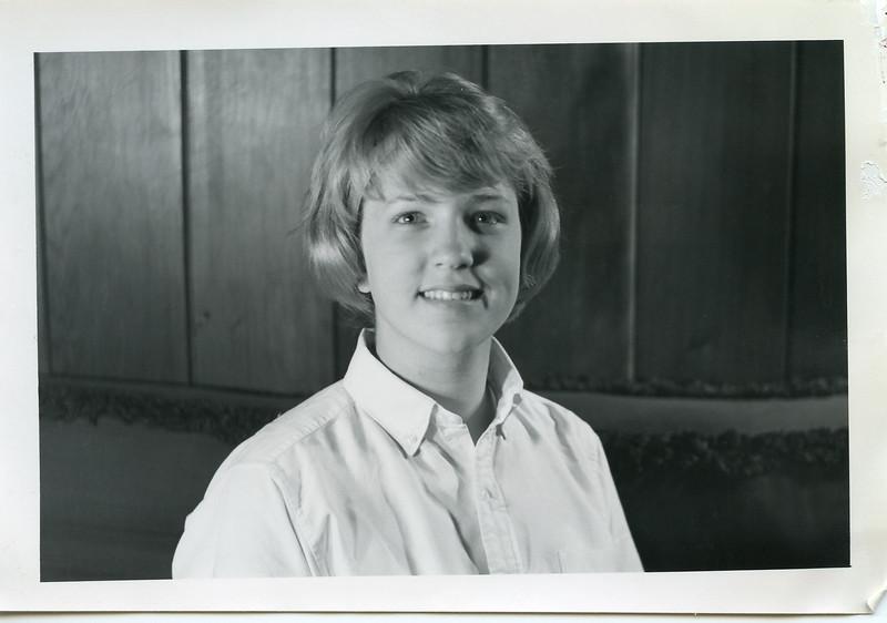1962 Sue-2.jpg