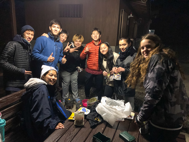 Grade 11 Expedition-Japan on Foot-IMG_0628-2018-19.jpg