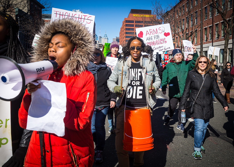 March For Our Lives Rally 3-24-2018 2-5681.jpg