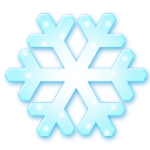 Snow-flake-icon.png