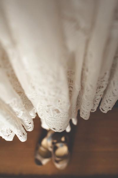Awardweddings.fr_Amanda & Jack's French Wedding_0085.jpg