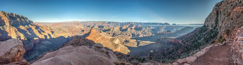 Grand Canyon National Park, AZ