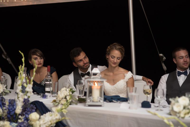 receptionpics-0339.jpg