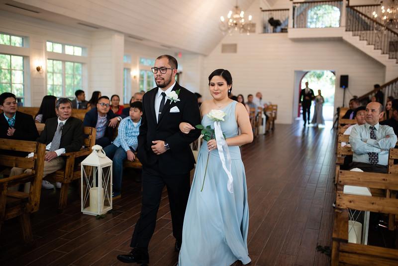 Kaitlin_and_Linden_Wedding_Ceremony-36.jpg