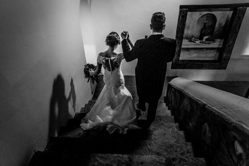 F&D boda ( Hacienda Los Albos, Querétaro )-1007.jpg
