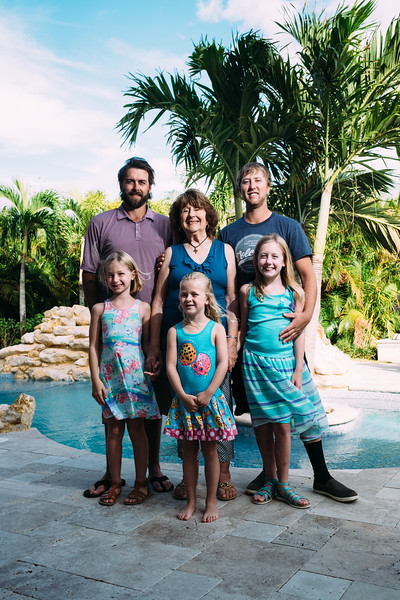 lewis_family_0027.jpg