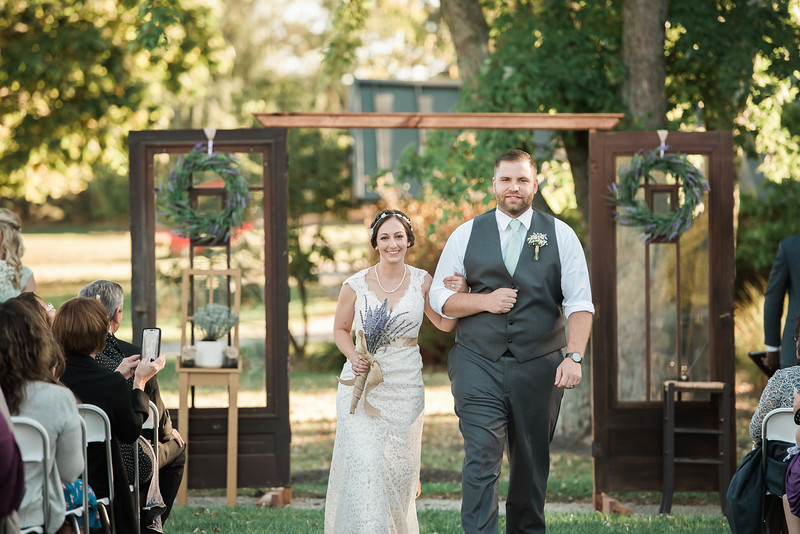 Wright Wedding-477.jpg