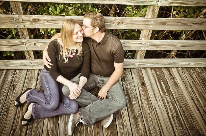 Jason & Mary -4-2.jpg