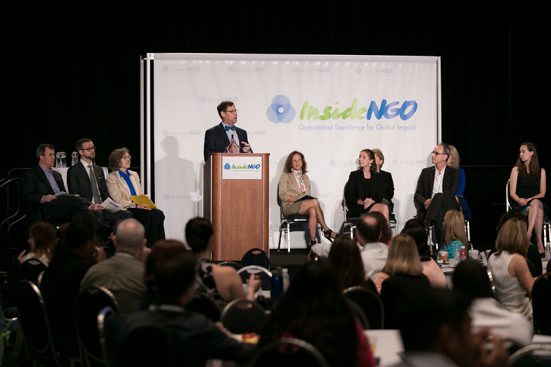 InsideNGO 2015 Annual Conference-0041-2.jpg