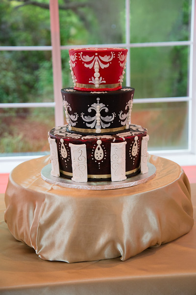 FaithAndJeremy-Wedding-0405.jpg