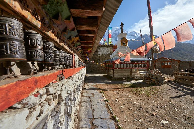Nepal - AC - 2E6B9498.jpg