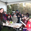 Launch of Narnia Trail at Kilbroney Park