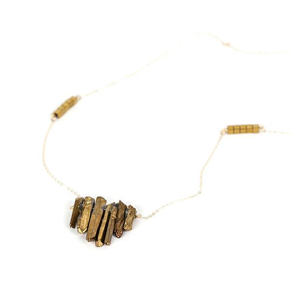 130811-Oxford Jewels-0087.jpg