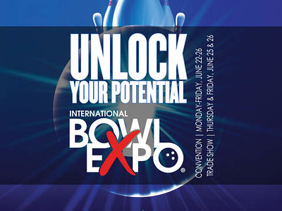 Bowl Expo 2015