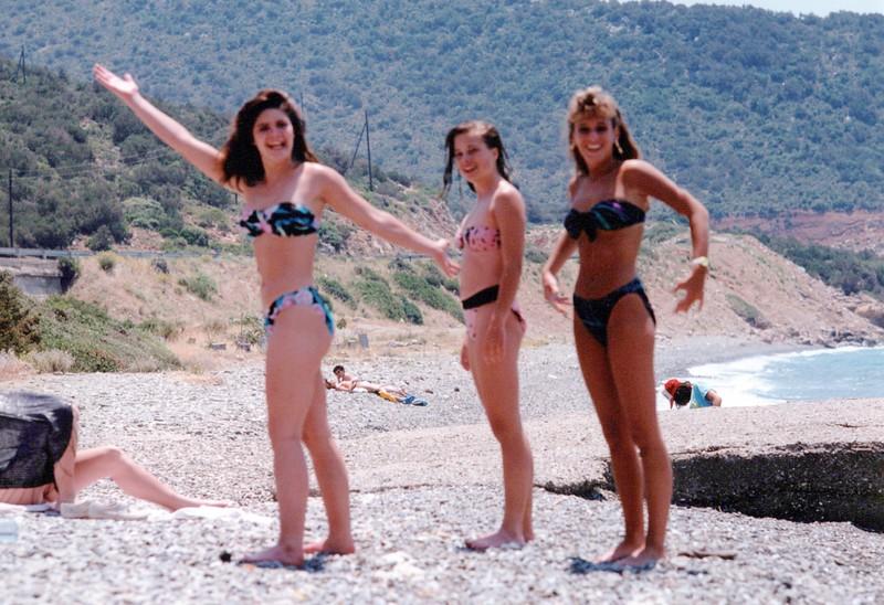 Dance-Trips-Greece_0040_a.jpg