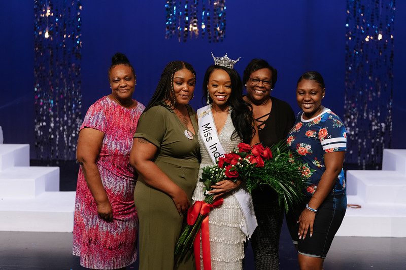 20190615_Miss Indiana Pageant-5314.jpg