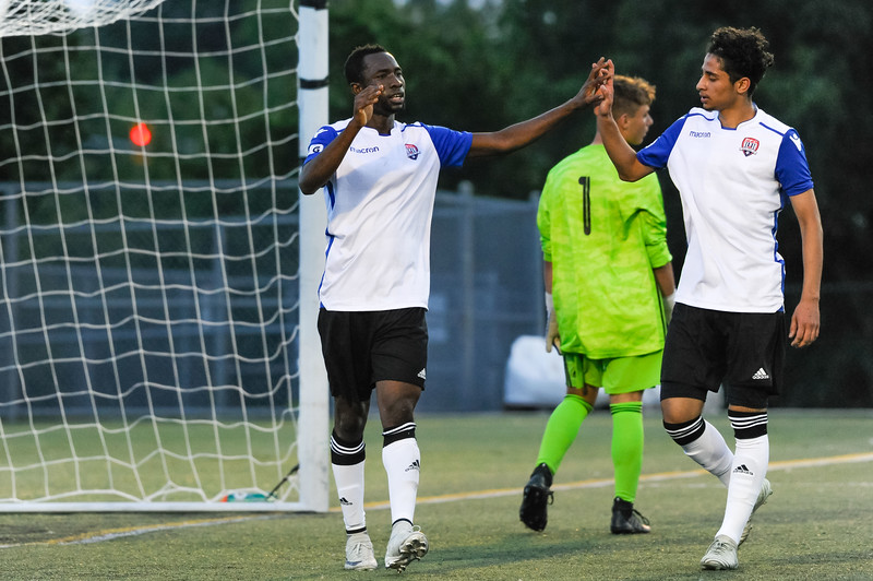 07.27.2019 - 203944-0500 - 1247 -   ProStars FC vs Unionville Milliken S.C.jpg