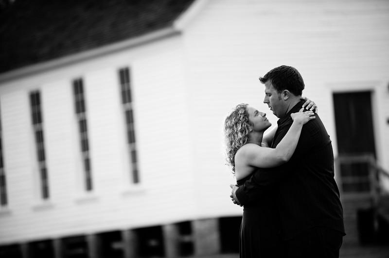 Jim & Robyn Engaged-42-2.jpg