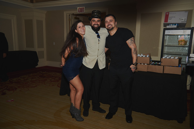 New Years Eve Soiree 2017 at JW Marriott Chicago (363).jpg