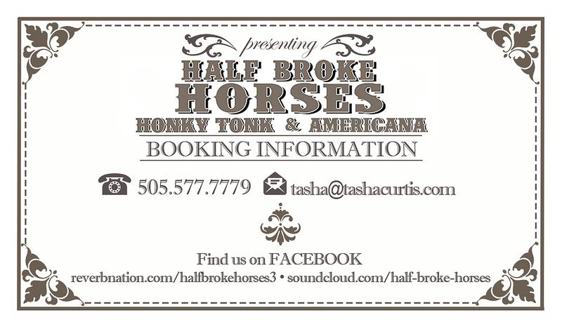 Half Broke Horses Side 1.png