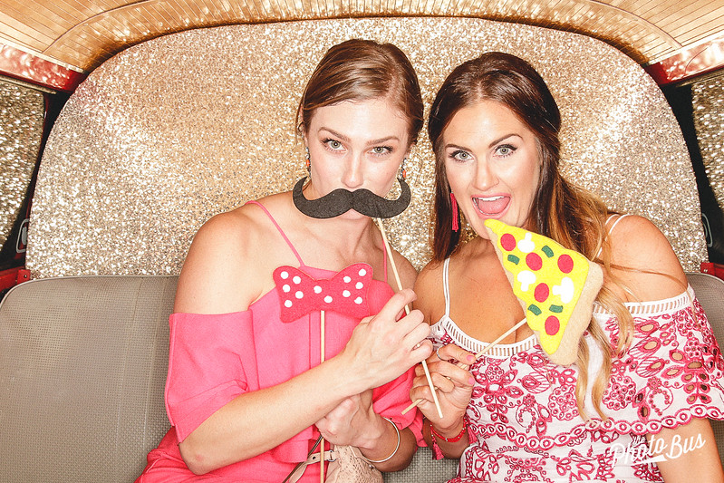 vw-bus-photo-booth-pic-113.jpg