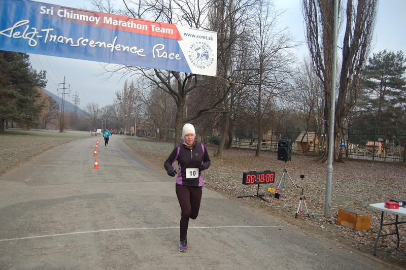 2 mile Kosice 29 kolo 02.01.2016 - 137.JPG