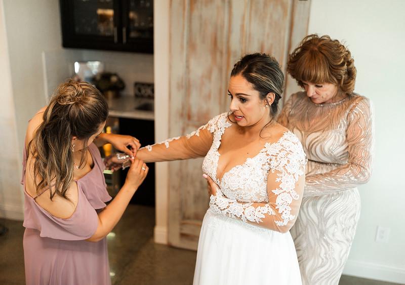 Alexandria Vail Photography Wedding Taera + Kevin 207.jpg