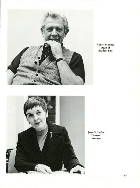 uschist-er-1973~0075.jpg