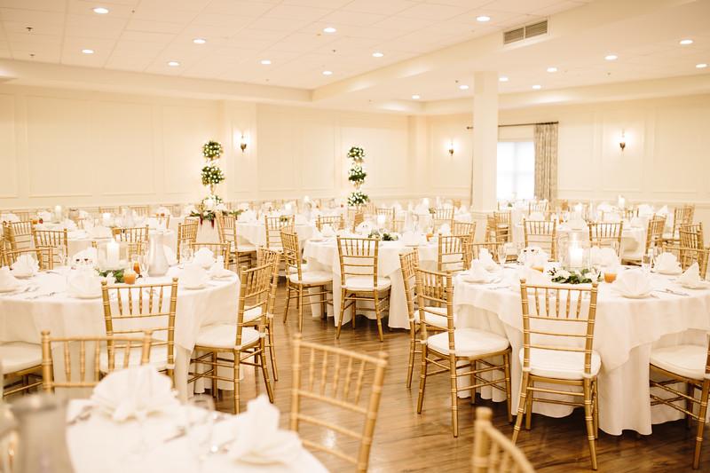 katelyn_and_ethan_peoples_light_wedding_image-568.jpg