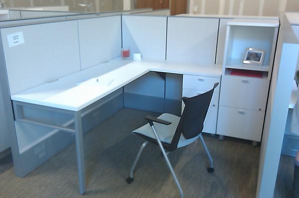 Furniture Ideas (November 2011)