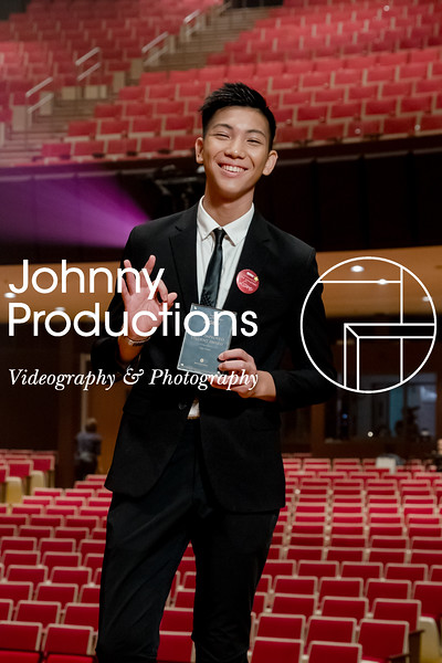 0024_day 2_awards_johnnyproductions.jpg