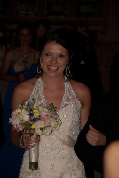 Freeman Ditto Wedding
