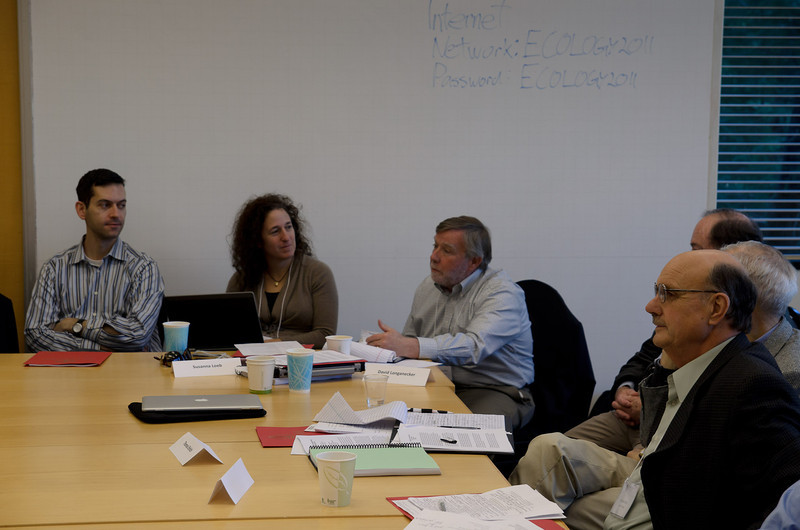 20111202-Ecology-Project-Conf-5893.jpg