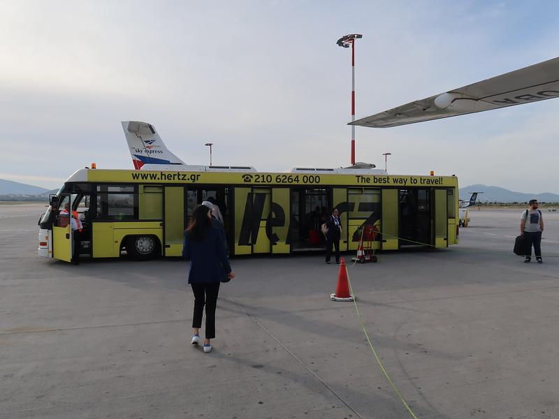 IMG_7638-tarmac-bus.JPG