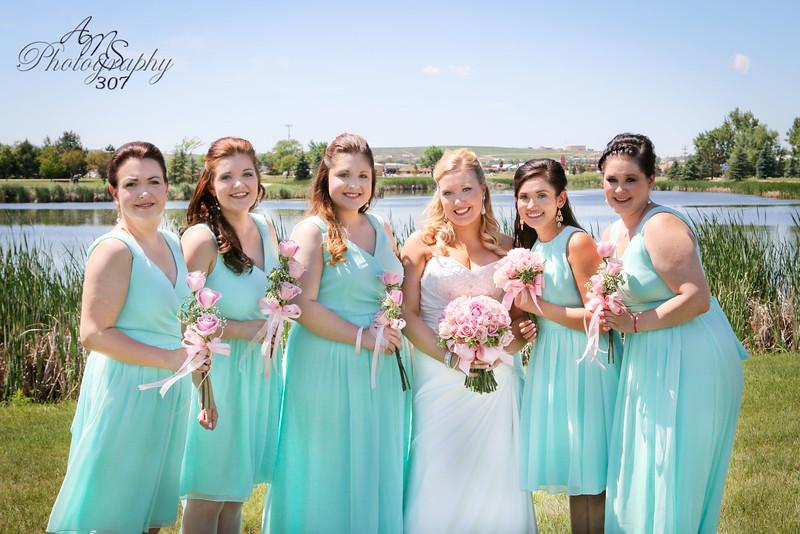 Bride & Bridemaids 2-Signature.jpg