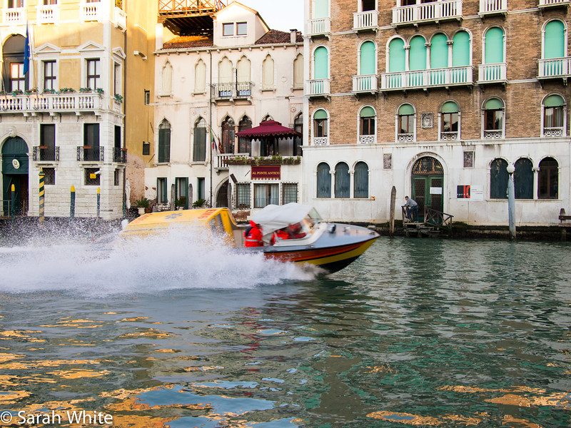 Venice2013-13.jpg