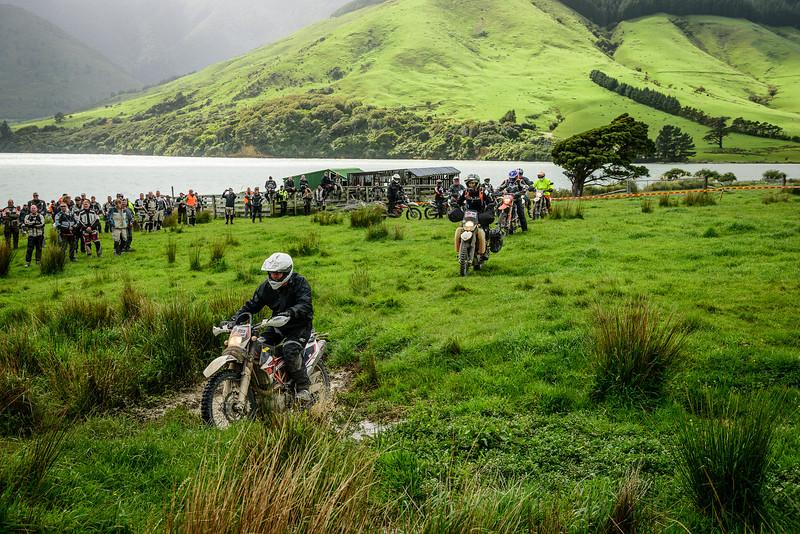2019 KTM New Zealand Adventure Rallye (1216).jpg