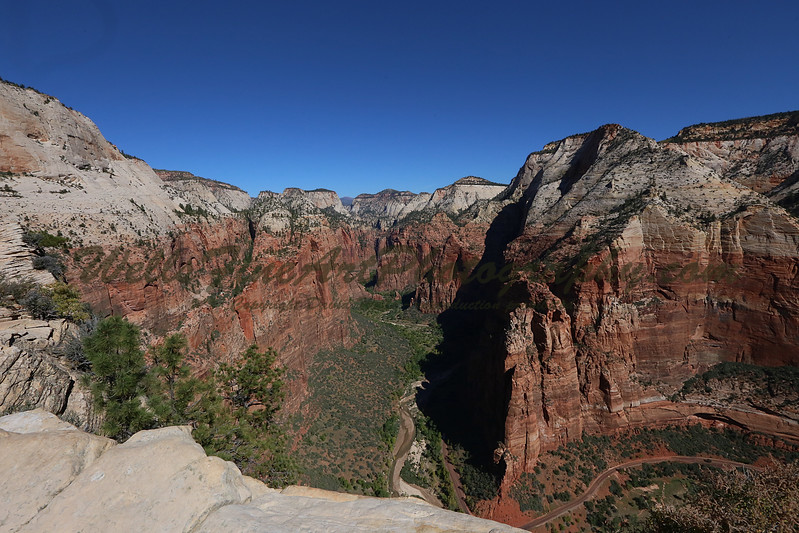View from the NE edge of Angel's Landing.jpg