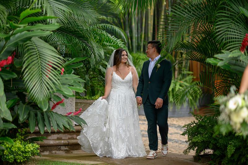 Rebecca-Andy-3-Newlyweds-44.jpg