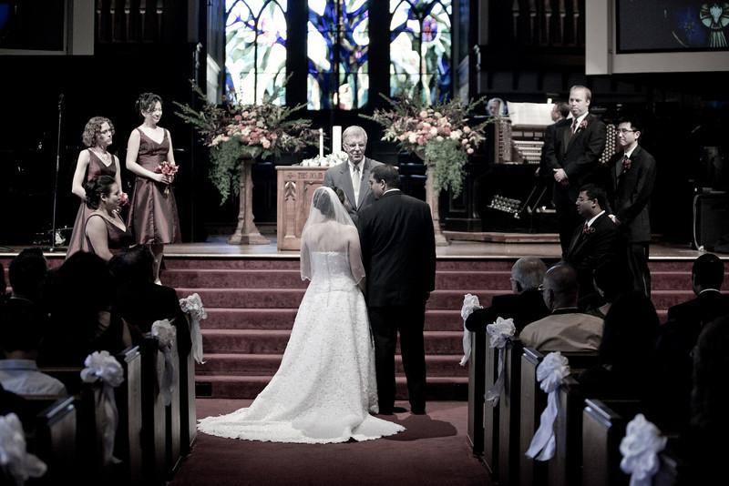 Emmalynne_Kaushik_Wedding-180.jpg