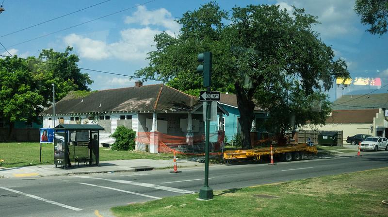 New Orleans 5-12 (458 of 471).jpg