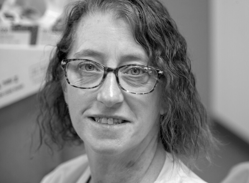 ZBW-Wendy Loszynski, RN.JPG