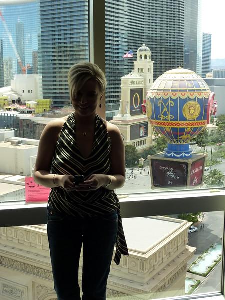 PJ Angels & Airwaves Concert UFC 114 Fight Las Vegas May 2010 011.JPG