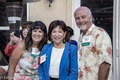 19.05.30 Chula Vista Charitable Foundation, home of Sandy & Steve Norton
