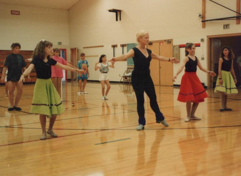 Dance_1820.jpg