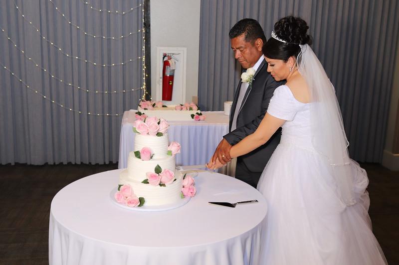 A&F_wedding-614.jpg