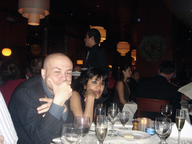 Holiday-Party-2005-03.JPG