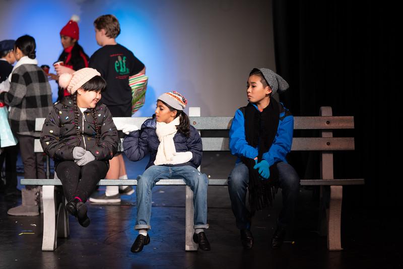 LEAP_elf-jr-dress-rehearsal-111.jpg