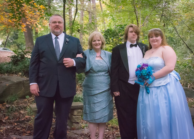 0030W-6-Bridal Party and Family-0030_PROOF.jpg